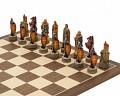 šachy italfama_4
