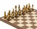 šachy italfama_3