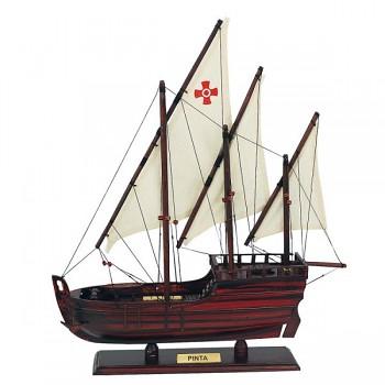 Model lodi Pinta