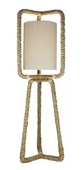 Stolní lampa Forme