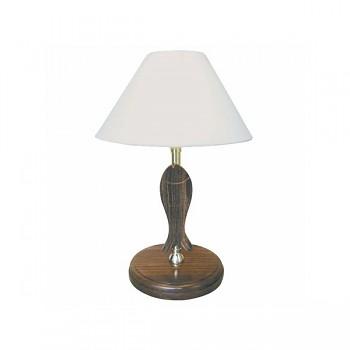 Stolní lampa Poisson
