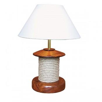 Stolní lampa Tonnelle