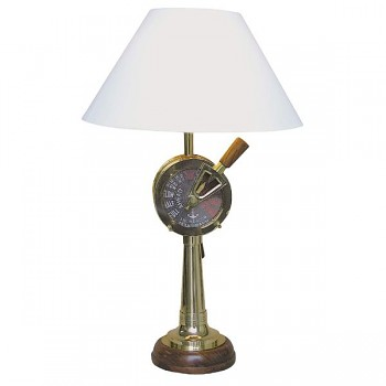Stolní lampa Vitesse
