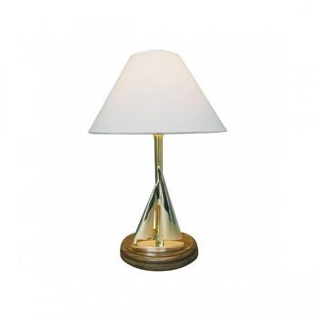 Stolní lampa Yacht