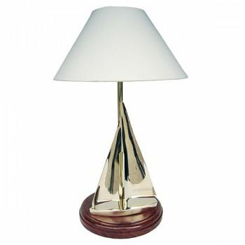 Stolní lampa Sailorly
