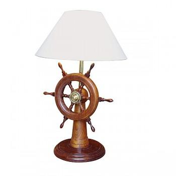 Stolní lampa Barre