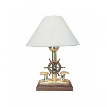 Stolní lampa Jetee