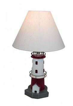 Stolní lampa Phare