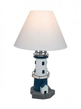Stolní lampa Eclat
