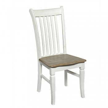Židle Ambiente
