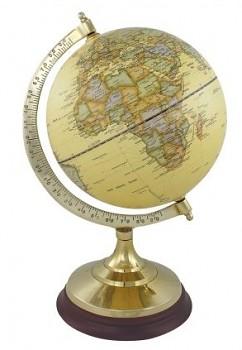 Globus Marco Polo
