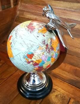 Globus Globetrotter