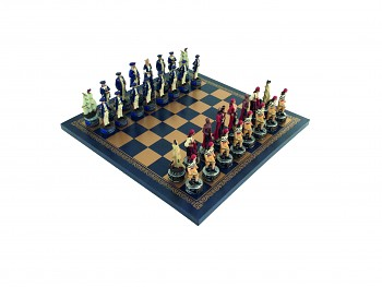 Šachy Italfama Piráti