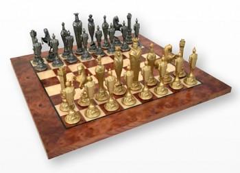 Šachy Italfama Renesance
