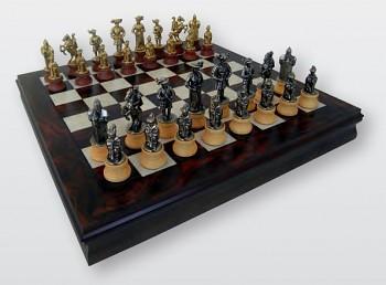 Šachy Italfama Lancknechti