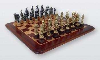 Šachy Italfama Napoleon