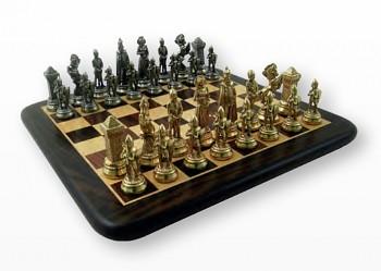 Šachy Italfama Marie Stuartovna