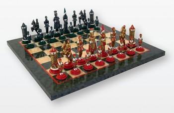 Šachy Italfama Camelot