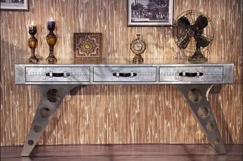 Odkládací stůl Aero Luxury,poslední kus