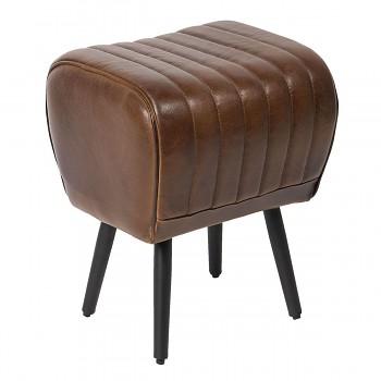 Podnožka / stolička