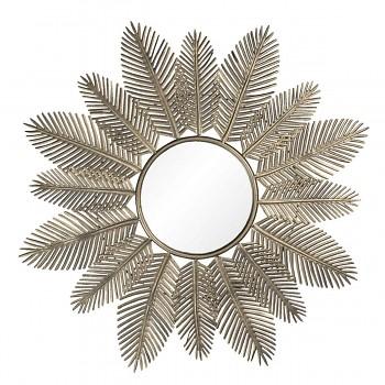 Nástěnné zrcadlo