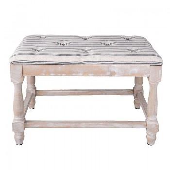 Čalouněná stolička
