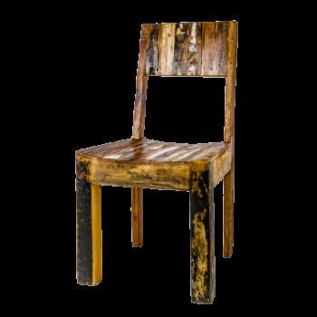 Jídelní židle Lombok