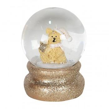 Sněžítko BEAR