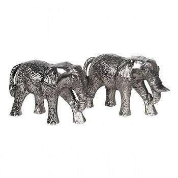 Solnička a pepřenka ELEPHANT
