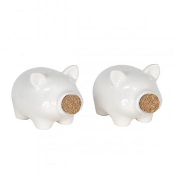 Solnička a pepřenka PIG