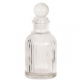 Lahvička na parfém