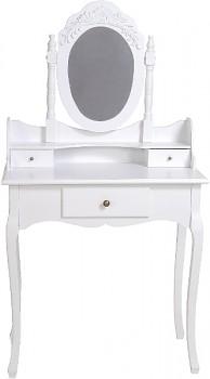 Toaletní stolek Jasmine