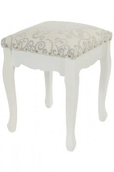 Stolička Jasmine