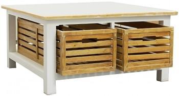 Konferenční stolek Rita