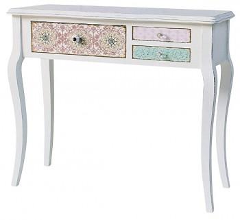 Odkládací stolek Nari