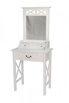 Toaletní stolek Angela