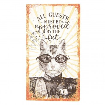 Notýsek CAT