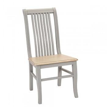Židle Evita