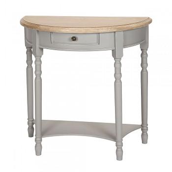 Odkládací stolek Evita