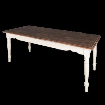 Jídelní stůl Provence