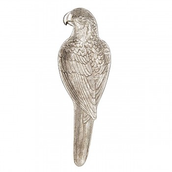 Dekorativní miska BIRD