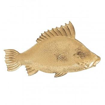 Dekorativní miska FISH