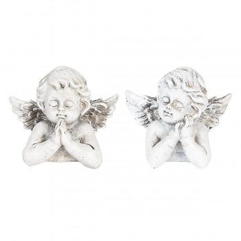 Dva andílci