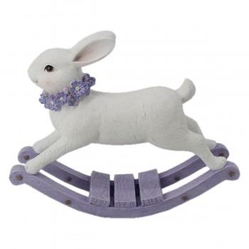 Houpací králík