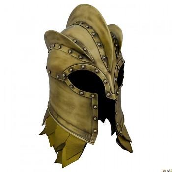Helma královského strážce ze Hry o trůny