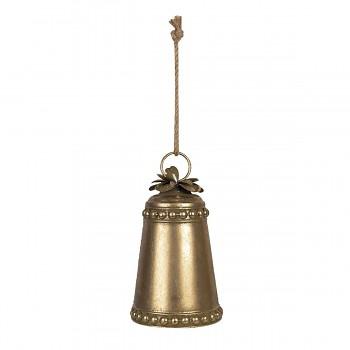 Závěsný zvonek