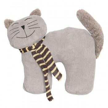 Dveřní zarážka CAT