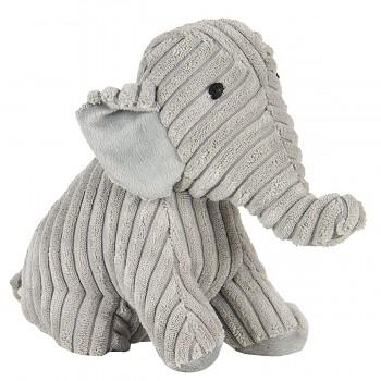 Dveřní zarážka ELEPHANT