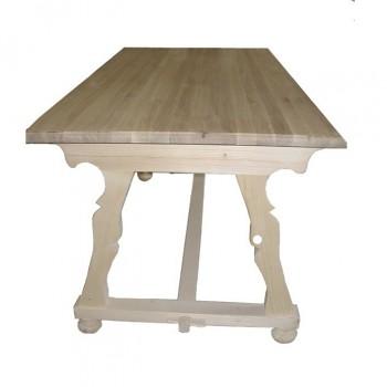 Stůl Ladislav