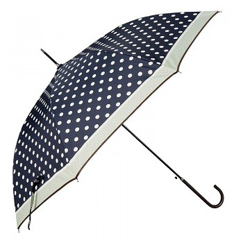 Deštník HARLOW